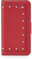 Kate Spade Embellished Wrap Folio iPhone 7 Case