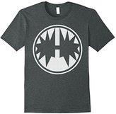Kiss The Spaceman II T-Shirt