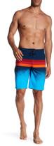 Billabong Momentum X Board Shorts