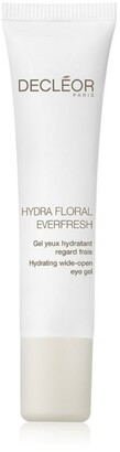 Decleor Hydra Floral Everfresh Hydrating Eye Gel