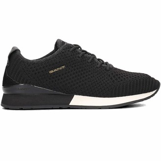 Gant Trainers For Women | Shop the