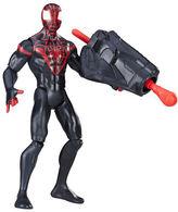 Marvel Spider-Man 6-Inch Kid Arachnid Figure