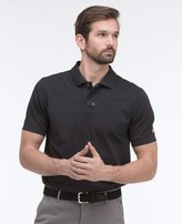AG Jeans The Brass Tacks Polo