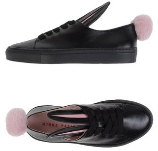 Minna PARIKKA Low-tops & sneakers