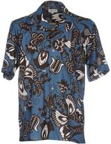Paul & Joe Shirts - Item 38609467