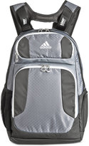 adidas Men's Strength Backpack