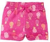 Gymboree Pull-On Shorts