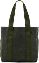 Filson Medium Grab N Go Tote