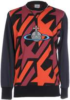 Vivienne Westwood MAN Sweatshirts - Item 12042103