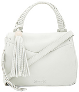 Elizabeth and James Trapeze Crossbody
