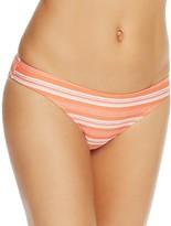 MinkPink Haiti Hipster Bikini Bottom
