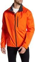 Helly Hansen Crew Fleece Lined Collar Jacket