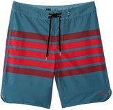 Reef Men's Haze Boardshort 8120258