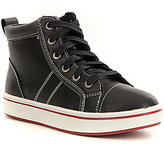 Steve Madden Boy's B-Hitoppr Lace-Up High Top Sneakers