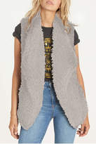 Billabong Furever Love Vest