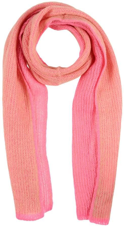 Acne Studios Oblong scarves - Item 46551962EM