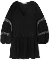 Thumbnail for your product : Elizabeth and James Short dress