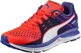 Puma Speed 1000 S IGNITE Women's Running Shoes
