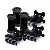 CHI Smart Ceramic Hot Rollers 1.5