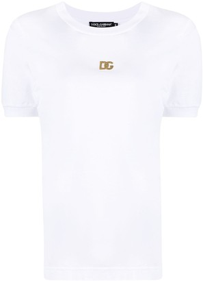 Dolce & Gabbana T-shirts and Polos
