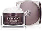 Pevonia Botanica Refining D.N.A. Cream