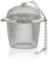 Grosche Shark Tank Tea Infuser