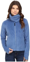 Bench Difference Funnel Neck Sweatshirt