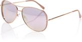 Portmans Layla Sunglasses