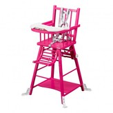 Combelle High Chair