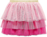 Disney Apparel by Okie Dokie Glitter Tutu - Preschool Girls 4-6x