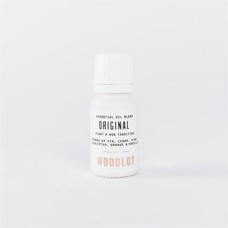 Woodlot Essential Oil Original