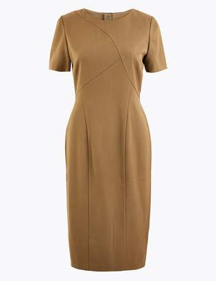 M&S CollectionMarks and Spencer Bodycon Dress