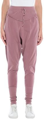 Freddy Casual pants - Item 13422259HO