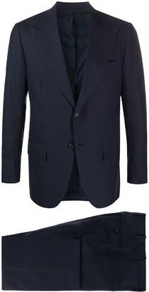 Kiton Two-Piece Suit