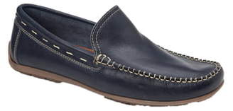 Sandro Moscoloni Sagres Driving Shoe