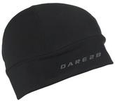 Dare 2b Black Core Stretch Beanie 2