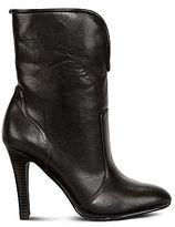 JCPenney Worthington® Danee High-Heel Boots