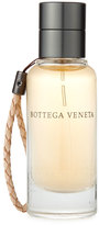 Bottega Veneta Signature Travel Spray Eau de Toilette, 0.7 oz./ 20 mL