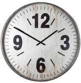 Uttermost 'Marino' Wall Clock