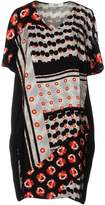Prabal Gurung Short dresses - Item 34722787