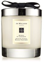 Jo Malone Mimosa & Cardamom Scented Candle/7 oz.