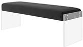 Modway Roam Bench