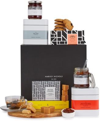 Harvey Nichols Afternoon Tea Gift Box