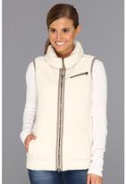 Royal Robbins Snow Wonder Vest
