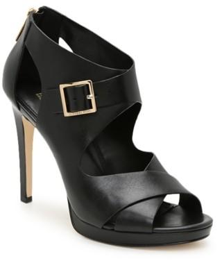 MICHAEL Michael Kors Kimber Platform Sandal