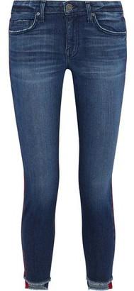Joie Denim trousers