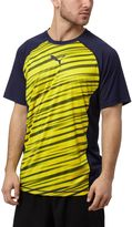 Puma Vent Graphic T-Shirt