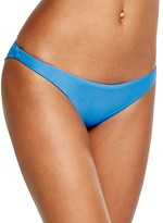 Sofia by Vix Blue Sky Anne Bikini Bottom