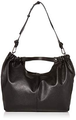 Vince Camuto LYSA Tote