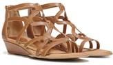 b.ø.c. Women's Pawel Sandal